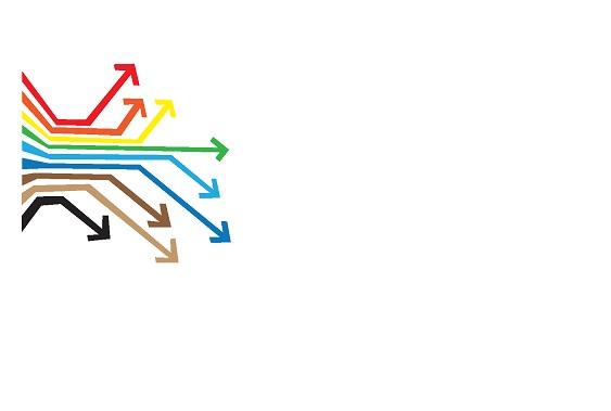 The Spectrum of Inclusive Leadership: Prioritizing the Prism of