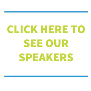 Click on this image to see our speakers.